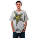 Gray X-Ray Rockstar Energy T-Shirt
