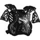 Black Impact Roost Deflector - 330276