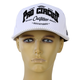 White/Black Outfitter New Era Hat - PC13416-0100
