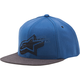 Blue Knox Snapback Hat - 10148500472