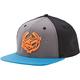 Blue Arthur Snapback Hat - 10148500072