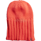 Womens Wild Cherry Highway Beanie - 10926-153