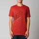 Tibetan Red Detestor Premium T-Shirt