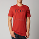 Tibetan Red Shockbolt Premium T-Shirt