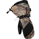 Womens Realtree Xtra Camo Fusion Mitts