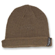 Military Green Classic Beanie - 103484002690