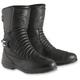 Black Mono Fuse Gore-Tex Boots