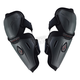 Youth Gray Elbow Guards - 546003900