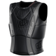 Youth Black 3800 Hot Weather Vest