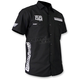 Black Parts Unlimited Shop Shirt