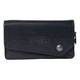 Womens Maven Leather Wallet - 0805-1502-0050