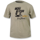 Khaki Originals T-Shirt