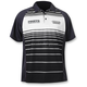 Gray Parts Unlimited Polo Shirt