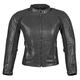 Womens Black Speed Society Jacket