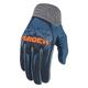 Slate Arakis Gloves