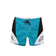 Blue Arrival Trunks Boardshorts