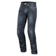 Blue Charlie Denim Pants