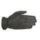 Black Bandit Leather Gloves
