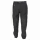 Black Heated Pant Liner w/Heat Controller