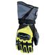 Hi Viz Yellow ADV1 Gloves