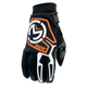 Youth Black XCR Gloves