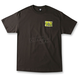 Brown Tread T-Shirt