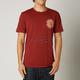 Rust First Race Premium T-Shirt