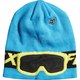 Youth Electric Blue Bambooz Beanie - 15044-029-OS