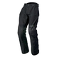 Stealth ADV1 Pants