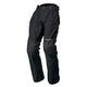 Stealth ADV1 Pants