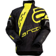 Black/Yellow Comp RR Jacket