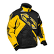 Yellow Launch G3 Jacket