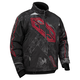 Kryptek Typhon Launch G3 Jacket