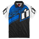 Blue Hypersport Shop Shirt