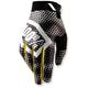 Camo Ridefit Blur Gloves