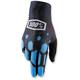 Camo Celium Gloves