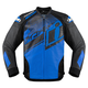 Blue Hypersport Prime Hero Jacket