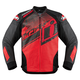 Red Hypersport Prime Hero Jacket
