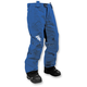 Women's Blue Dakota Pants