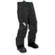 Women's Black Dakota Pants