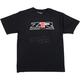 Black 15 T-Shirt