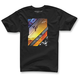 Black Solaris T-Shirt