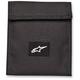Black Friction Bi-Fold Wallet - 10359200310