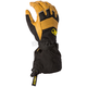 Brown Summit Gloves