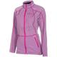 Women's Purple Sundance Jacket