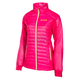 Women's Pink Waverly Jacket