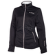 Women's Black Whistler Jacket