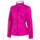 Women's Purple Whistler Jacket