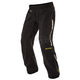 Black Gore-Tex Overshell Pants