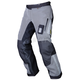Gray Adventure Rally Air Pants